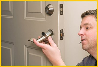 Lake Dallas TX Locksmith Store Lake Dallas, TX 972-908-9191